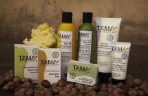 TAMA Product Line by SeKaf Ghana