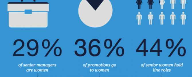 Women-Matter-Africa